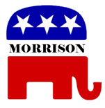 Morrison County Republicans